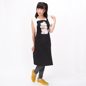 Home & Kitchen / Cookware & Kitchen Tools / Cooking with Dog Francis Apron