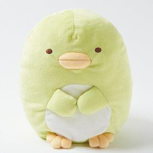 Sumikko Gurashi  - Penguin? Plush (Medium)