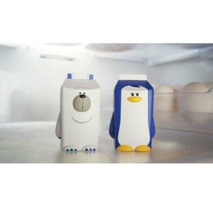 Toys & Knick-Knacks / Gadgets / Fridgeezoo 24