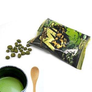 Home & Kitchen / Snacks / Mr. Mugikko Choco