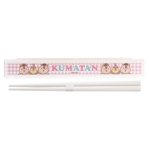 Home & Kitchen / Chopsticks & Cutlery / Kumatan Chopsticks