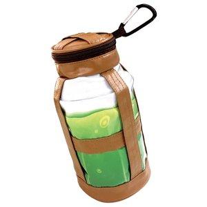 Monster Hunter: World 1/1 Scale Potion Bottle Holder