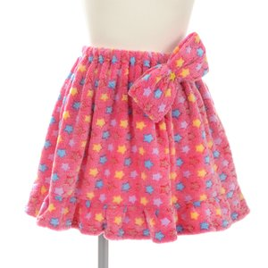 milklim Star Skirt