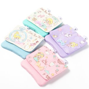 Home & Kitchen / Pouches & Other Cases / Little Fairytale Multi Pocket Pouches