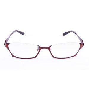 Granblue Fantasy Eyewear: Percival Model