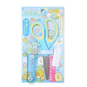 Stationery / Other Stationery / Sumikko Gurashi Go Go School Scissors