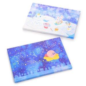 Kirby LED Canvas Art
