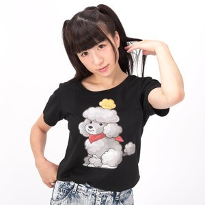 Otaku Apparel & Cosplay / Tops / Home & Kitchen / Cookware & Kitchen Tools / Cooking with Dog Francis Women's T-Shirt