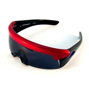 Otaku Apparel & Cosplay / Eyewear / Gendo Ikari Type-Gendo 2 Goggle Sunglasses Q Ver.