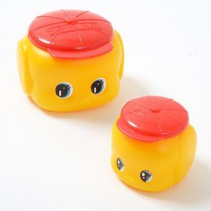 Stationery / Other Stationery / Fueki-kun Jar Glue