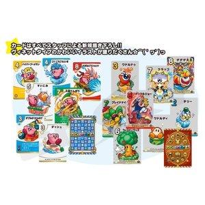 Toys & Knick-Knacks / Games / Kirby's Dream Land Kirby no Copitoru!