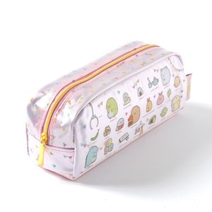 Stationery / Pencil Cases / Sumikko Gurashi Character Mix Pen Pouch
