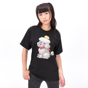 Otaku Apparel & Cosplay / Tops / Home & Kitchen / Cookware & Kitchen Tools / Cooking with Dog Francis Unisex T-Shirt