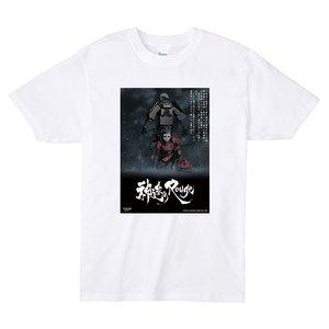 Japan Anima(tor) Expo T-Shirt #24: Rapid Rouge
