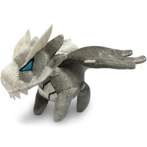 Plushies / Medium Plushies / Monster Hunter Kushala Daora Plush