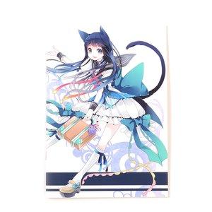 Books / Doujinshi / Iroruriha 2