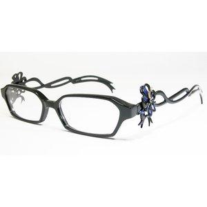 Otaku Apparel & Cosplay / Eyewear / Bayonetta 2 Bayonetta Glasses