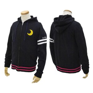 Kantai Collection -KanColle- Kisaragi Kai Ni Hoodie