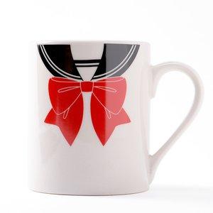 Home & Kitchen / Mugs & Glasses / Sailor Uniform Cosplay Mug