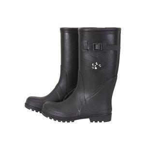 J-Fashion / Shoes / Nya- Rain Boots