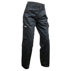 Resident Evil Leon S. Kennedy Assault Pants