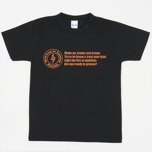 MintJam Ladies T-Shirt