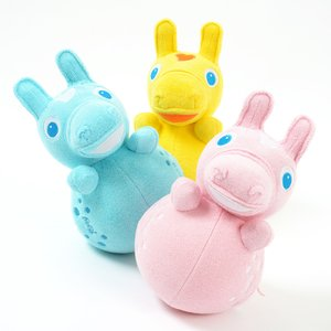 Toys & Knick-Knacks / Collectable Toys / Swing Rody