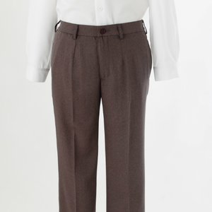 Otaku Apparel & Cosplay / Cosplay Outfits / Uta no Prince-sama Saotome Gakuen Boys Uniform Pants