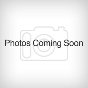 Toys & Knick-Knacks / Plastic Models / HG 1/144 Gundam: IBO 2nd Season New Gundam Frame