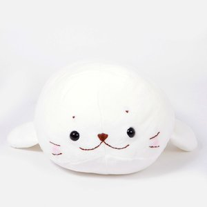 Sirotan Fuwa Fuwa Hug Pillow