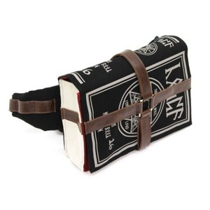 Otaku Apparel & Cosplay / Bags & Wallets / Grimoire Bag