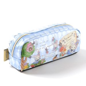 Sentimental Circus Character Mix Pen Pouch