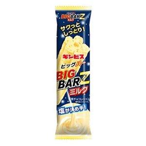 Home & Kitchen / Snacks / Big Bar Z Milk Flavor