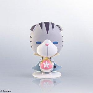 Figures & Dolls / Chibi Figures / Static Arts Mini Kingdom Hearts Unchained X: Chirithy