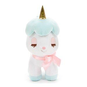 Unicorn no Cony Super Big Plush