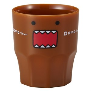 Home & Kitchen / Bento Containers / Domo Plastic Cup