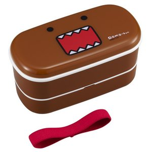 Home & Kitchen / Bento Containers / Domo Lunch Box