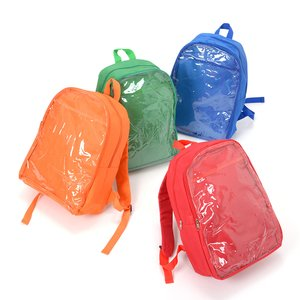 Ita Backpacks