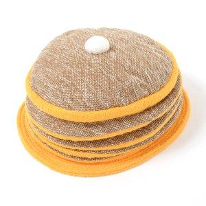 J-Fashion / Hats / Pancake Hat