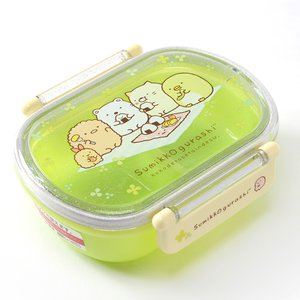 Home & Kitchen / Bento Containers / Sumikko Gurashi Tight Lunch Boxes