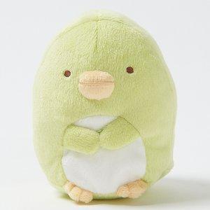 Sumikko Gurashi  - Penguin? Plush (Small)