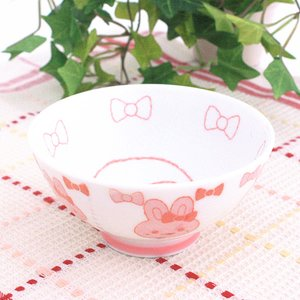 Home & Kitchen / Dishware / Usamomo Rice Bowl