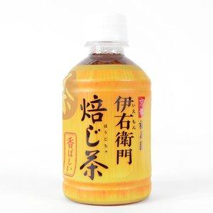 Suntory Hojicha