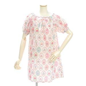 milklim Cupcake Dress