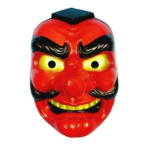 Otaku Apparel & Cosplay / Cosplay Props / Tengu Mask