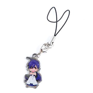 Stationery / Smartphone Straps / Magi Sinbad Cellphone Charm