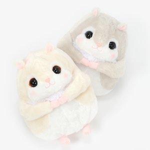 Momonga no Momota Flying Squirrel Plush Collection (Big)