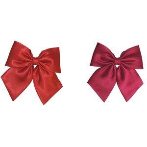 Otaku Apparel & Cosplay / Jewelry & Hair Accessories / Teens Ever Plain Ribbon