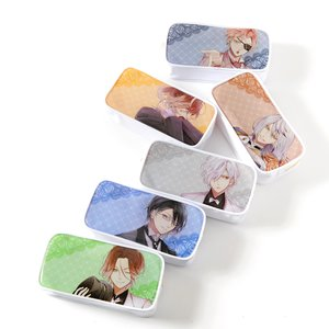 Stationery / Pencil Cases / Diabolik Lovers Bloody Bouquet Pen Case