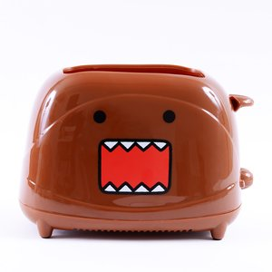 Home & Kitchen / Cookware & Kitchen Tools / Domo Toaster